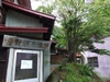 2007_0910028