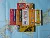 S2007_0531_hokkaido_0015